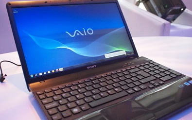 sell-sony-vaio-laptop