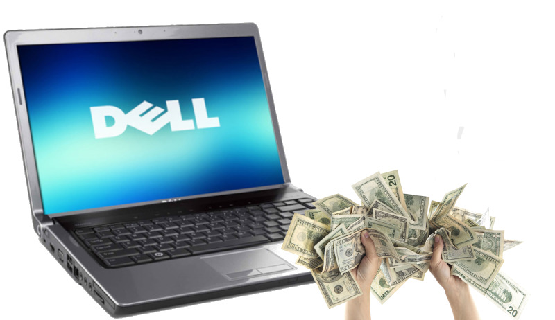 sell used dell laptop like a pro.jpg