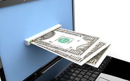 your-laptop-turn-into-cash